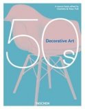 Decorative Art 50s
