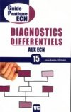 Diagnostics diff�rentiels aux ECN