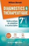 Diagnostics et thérapeutique