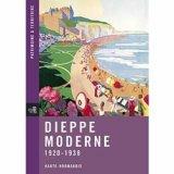 Dieppe Moderne 1920-1938