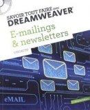E-mailings et newsletters