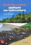 Écotoxicochimie appliquée aux hydrocarbures