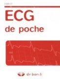 ECG de poche