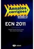 ECN 2011