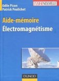 Électromagnétisme