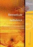 Éléments de turbulence