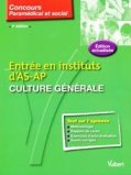 Entr�e en instituts d'AS-AP