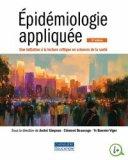 Épidémiologie appliquée