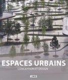 Espaces urbains
