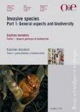Espèces envahissantes ? Partie 1 : aspects généraux et biodiversité
