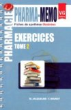 Exercices Tome 2