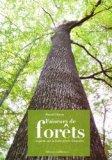 Faiseurs de forêts