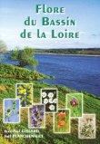 Flore du Bassin de la Loire