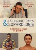 Gestion du stress et sophrologie