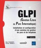 GLPI (gestion libre de parc informatique)