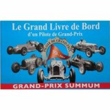 Grand-prix Summum