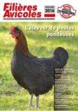 Guide de l'éleveur de pondeuses Edition 2016