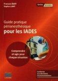 Guide pratique perianesthésique pour les IADES