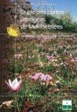 Guide des plantes protégées de Midi-Pyrénées