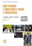 Guide technique de mobilisation du patient en préhospitalier