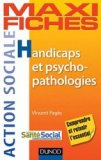 Handicaps et psycho-pathologies