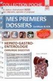 Hépato-gastro-entérologie - Chirurgie digestive