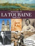 Histoire de la Touraine