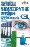 Hom�opathie pratique pour les soins de l'oeil