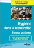 Hygiène dans la restauration