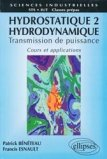 Hydrostatique Tome 2 Hydrodynamique