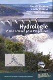 Hydrologie 2
