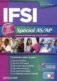 IFSI - Spécial AS/AP
