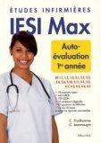 IFSI Max. Auto�valuation 1re ann�e