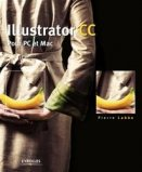 Illustrator CC Pour PC et Mac