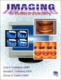 Imaging in Esthetic Dentistry