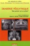 Imagerie pédiatrique