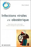 Infections virales en obstétrique
