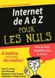 Internet de A à Z pour les nuls
