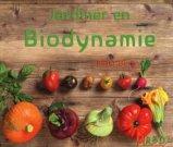 Jardiner en biodynamie
