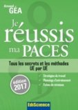 Je r�ussis ma PACES 2017