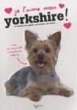 Je l'aime mon Yorkshire !
