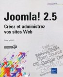 Joomla ! 2.5