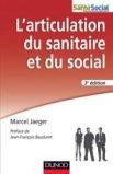 L'articulation du sanitaire et du social