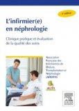 L'infirmi�r(e) en n�phrologie