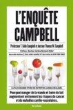 L'Enqu�te Campbell