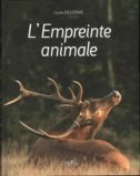 L'Empreinte animale