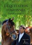 L'équitation fusionnée