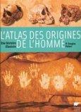 L'atlas des origines de l'homme