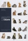 L'Encyclop�die mondiale des chats