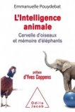 L'Intelligence animale